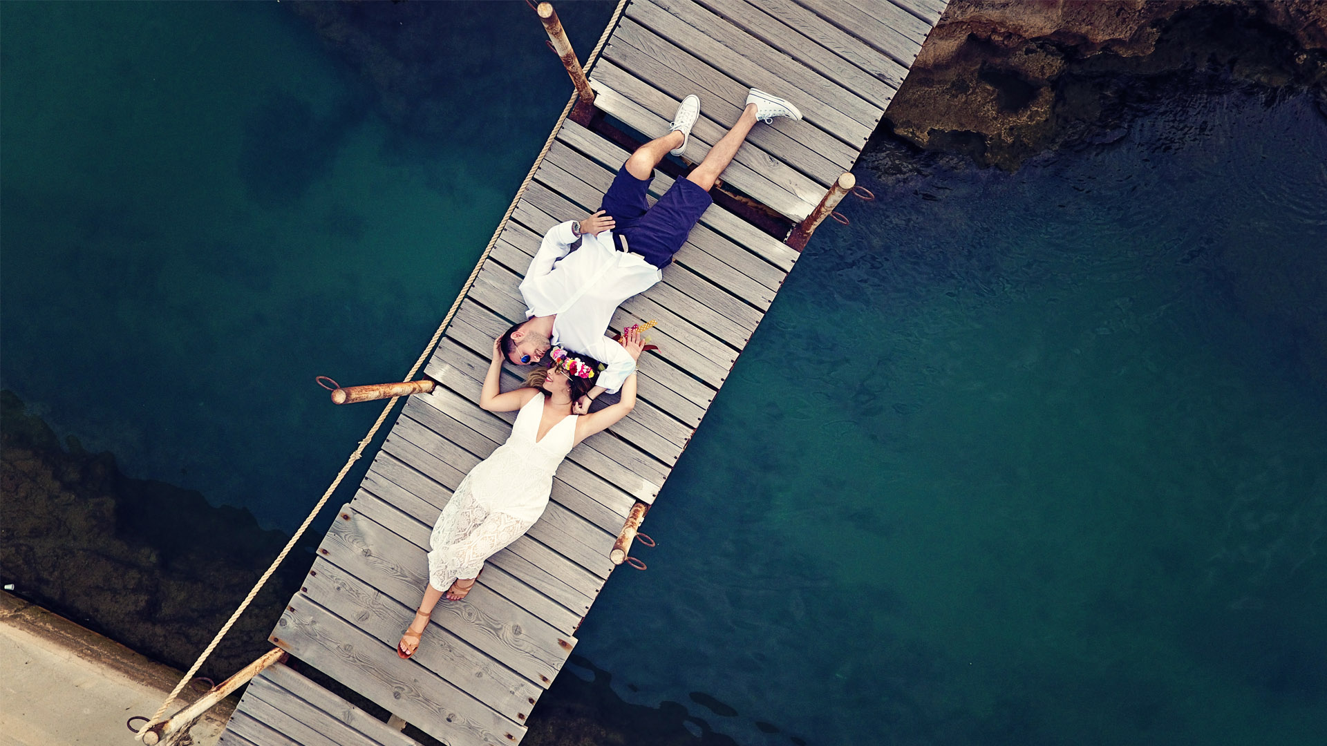 Wedding Photography Lebanon